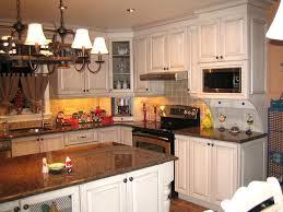 armoire de cuisine bois armoire de cuisine bois cuisine armoire de cuisine murale avec porte