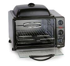 220v Toaster Black And Decker Large Size 220 Volt Tro50 28 Liter 220v Toaster