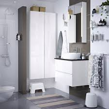 Bathroom Cabinets Ideas Storage Excellent White Bathroom Ideas Storage Box Tiles Texture Cabinet