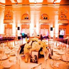 wedding venues in cincinnati the 112 photos 19 reviews venues event spaces