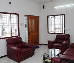 Living Room Furniture Vastu Vastu For Living Room Simple Vastu Tips For Home Ancient Vastu