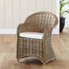 Wicker Rattan Dining Chairs Dining Chairs Ergonomic Ikea Wicker Dining Chairs Images
