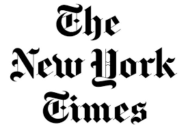 new york times report reveals new york times reporter reveals how she landed isis sex slavery story