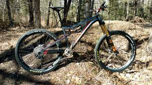 evo 2016 ns soda evo silvbullit mountain biking pictures vital mtb