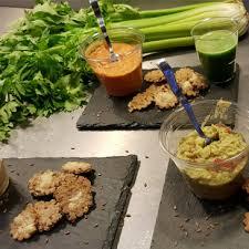 cuisine sante ateliers de cuisine sante broccoli
