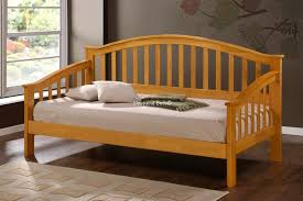sofa amazing wooden daybed frame uk sofa wooden daybed frame uk