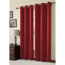 Bed Bath And Beyond Thermal Curtains Buy Energy Efficient Curtains From Bed Bath U0026 Beyond