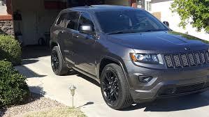 2004 jeep grand cherokee wheels troy bacon u0027s 2015 jeep grand cherokee