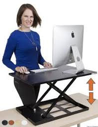 Standing Desk Laptop Top 10 Best Standing Laptop Desks In 2018 Reviews