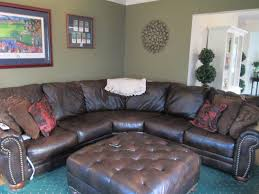 Manly Home Decor by Emejing Manly Living Room Photos Awesome Design Ideas Slovenky Us