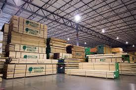 lumber u2013 horizon forest cabinets