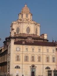 cupola di san lorenzo torino 繪glise laurent turin 1680 structurae