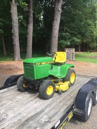 new addition mytractorforum com the friendliest tractor forum