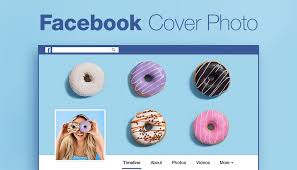 cover photo template facebook how to create the ultimate facebook cover photo plus 5 free tools