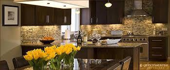 bath and kitchen design simple kitchen and bathroom design ideas modern home design