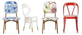 Anthropologie Dining Chairs Dining Chair Guide Design Sponge