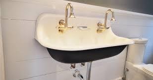 Kohler Shower Faucets Troubleshooting Shower Magnificent Kohler Handle Spins Pleasing Perfect Coralais