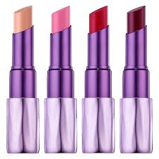 review swatches urban decay spring 2015 makeup collection