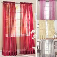 online get cheap curtain door aliexpress com alibaba group