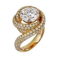 cartier rings price images 20 most expensive engagement rings over the top luxury png