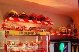 chambre pompier ma chambre pompier