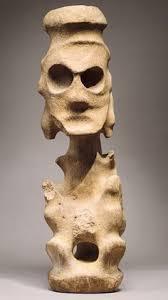 jamaican wood sculptures jamaican sculptures threesixart jamaican