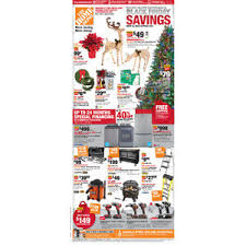 black friday home depot canada home depot black friday 2017 coupons ad u0026 sales blackfriday com