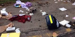 famous crime scene photos crime scene photos from murrysville stabbing huffpost