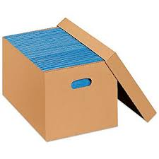 boxes shipping boxes cardboard boxes packing boxes in stock uline