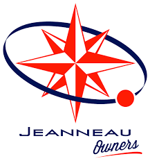 jeanneau owners network the best independant resource for