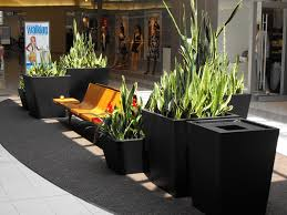 recommended decorative planters the latest home decor ideas