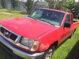 nissan frontier extended bed nice awesome 2000 nissan frontier 2000 nissan frontier king cab