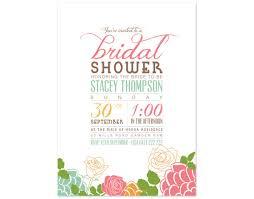 bridal shower invites etsy bridal shower invites etsy with