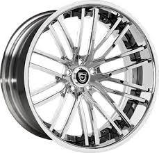 dodge challenger srt8 wheels wheels in houston that fit all 2014 dodge challenger srt8