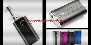 prix cigarette electronique bureau de tabac e liquides pour cigarettes électroniques cigarette electronique