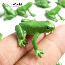 get cheap frog lawn ornaments aliexpress alibaba