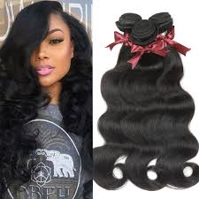 baby doll hair extensions extensions archives baby doll hair
