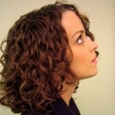 Frisuren Lange Haare Dauerwelle by Bildergebnis Für Dauerwelle Lange Haare Afro Dauerwelle