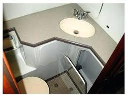 Bathroom Sink Base Cabinet Corner Sink Base Cabinet Bathroom Corner Cabinet Kitchen Corner