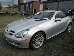 mercedes slk280 airbag right passenger knee 1718600605 r171 mercedes slk280