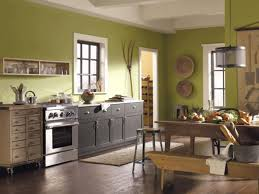 Most Popular Kitchen Color - kitchen decorating cream colored cabinets popular kitchen colors