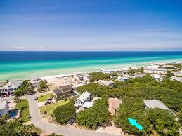 Seacrest Beach Florida Map by Seacrest Beach U0026quot Villa Bon Secour U0026quot 426 Pelican Circle