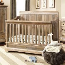 Convertible Baby Crib Sets Convertible Baby Crib Sets Benefits Of The Cribs Home Decor And