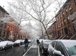 new york city weather new york city ny patch