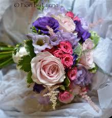 wedding flowers blog pippa u0027s bright and beautiful wedding flowers