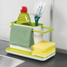plastic utensil caddy ideas home decorations storage plastic