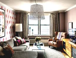 home design furniture vancouver tv room ideas for small spaces home design space living pinterest