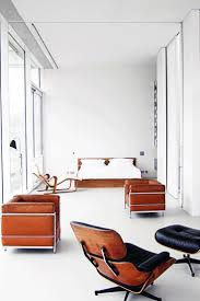 eames lounge chair http emfurn com products eames lounge chair