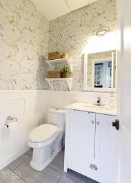 how to organize small bathroom cabinets small bathroom organization ideas the diy