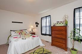 Beech Furniture Bedroom by Copper Beech Townhomes Rentals Ames Ia Apartments Com